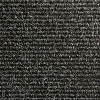Zephyr - Carpet tile
