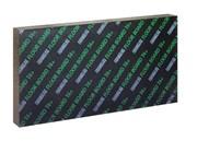 FOAMGLAS® Board T4+