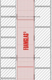 2.3.1 - Wall - Cavity Insulation - Brick/ Block