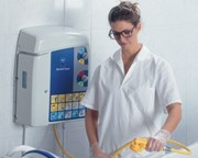 MultiClean Cleaning and Disinfection System