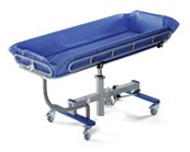 Concerto™ 1600 Shower Trolley