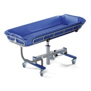 Concerto™ 2250 Shower Trolley