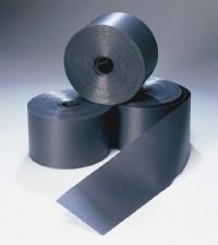 Visqueen Polyethylene DPC