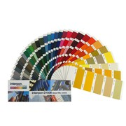Powder Coating - Interpon D1036 RAL - Matt