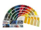 Powder Coating - Interpon D1036 RAL - Satin