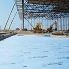FLOORMATE™ 700-AP - Thermal Insulation