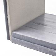 XENERGY LGP- Thermal Insulation