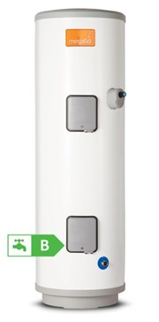 Megaflo Eco Slimline Direct
