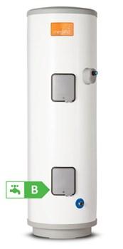Megaflo Eco Slimline Indirect