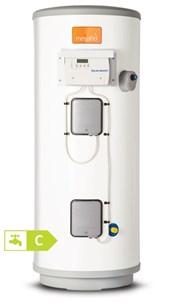 Megaflo Eco Solar PV Ready Direct