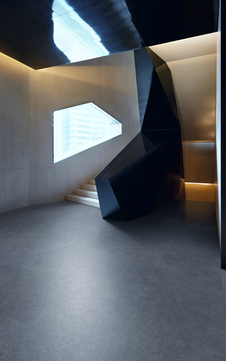 Expona Design Stone and Effect PURTiles