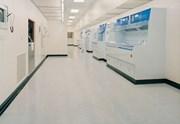 Polyflor SD Sheet Flooring