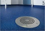 Polysafe HydroSafety Flooring