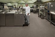 Polysafe UltimaSafety Flooring
