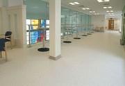 Prestige PURVinyl Flooring