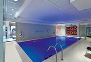 Polysafe Hydro EvolveSafety Flooring