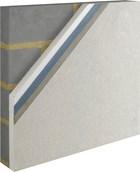 Drysulation™ Normal Impact EPS