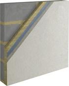 Roxsulation® L High Impact