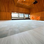 Tessera Contour Carpet Tile