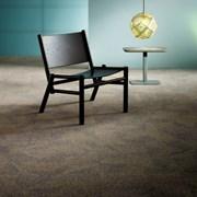 Tessera Diffusion Carpet Tile