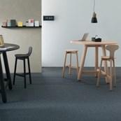 Tessera Format Carpet Tile