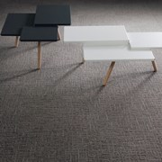Tessera Helix Carpet Tile