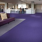 Flotex Penang Sheet Flooring