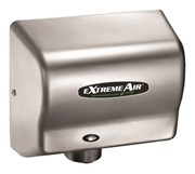 eXtremeAir GXT Hand Dryer