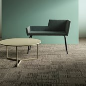 Tessera Inline Carpet Tile