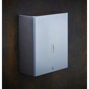 Modric Surface Mounted Paper Towel Dispenser - SS2462