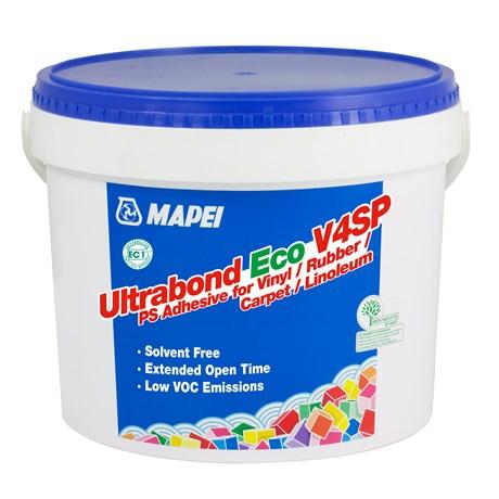 Ultrabond Eco V4 SP