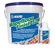 Mapefloor Finish 52 W
