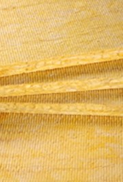Mapetherm Mineral Wool