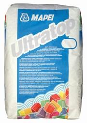 Ultratop