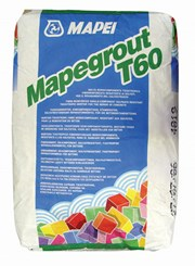 Mapegrout T60