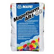 Mapetherm AR1 GG