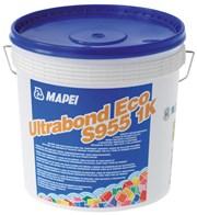 Ultrabond Eco S955 1K