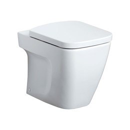 Anapo Back To Wall WC Suitewith Aquablade technology