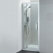 Synergy Pivot Door
