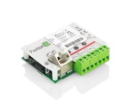 Paxton10 Alarm Connector