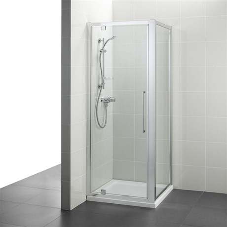 Kubo Pivot Door