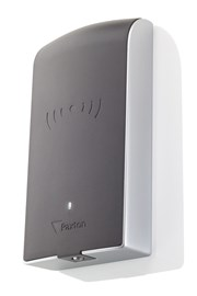 Paxton10Vandal Resistant Reader