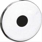 Sensorflow 21 Compact Urinal Flushing Device