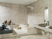 BALTIMORE - Ceramic tiles
