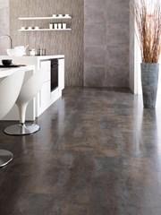 FERROKER - Ceramic tiles