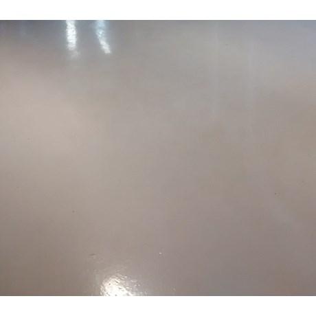 RIW Toughseal - Waterproof coating system