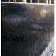 RIW Heviseal - Bituminous waterproof membrane