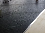RIW Sheetseal 226 - Waterproof membrane.