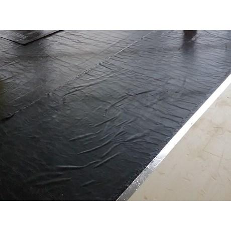 RIW Sheetseal 226 - Waterproof membrane.