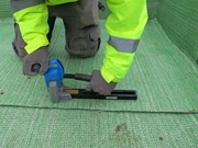 RIW Structureseal - Waterproof membrane system